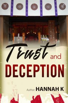 Скачать Trust and Deception - Hannah K