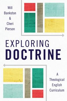 Скачать Exploring Doctrine - Cheri L. Pierson