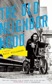 Скачать The Old Neighborhood - Bill Hillmann