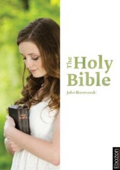 Скачать The Holy Bible - Johannes Biermanski