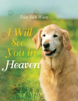 Скачать I Will See You in Heaven - Jack Wintz