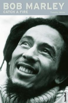 Скачать Bob Marley - Catch a Fire - Timothy  White